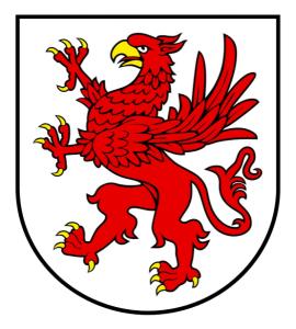 herb województwa