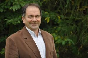 Marek Szymkowiak