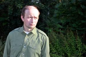 Michał Zmarzlik