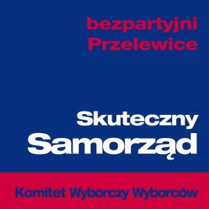 Banner Skuteczny Samorząd