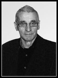 Jan Maciążek