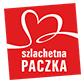 logo_szp