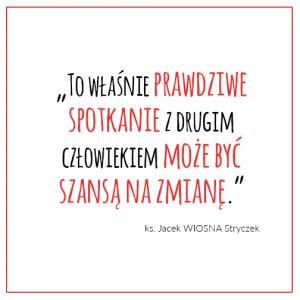 z_cytatem2