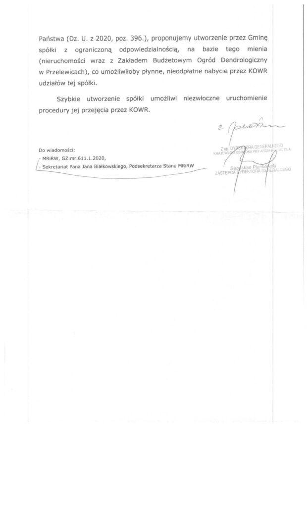 Art. 32a. 1. Krajowy Ośrodek, za zgodą ministra właściwego do spraw rozwoju wsi, wydaną na uzasadniony wniosek Dyrektora Generalnego Krajowego Ośrodka może nabywać, a na wniosek ministra właściwego do spraw rozwoju wsi – nabywa, odpłatnie albo nieodpłatnie akcje lub udziały w spółkach prawa handlowego, nieruchomości lub ich części oraz przedsiębiorstwa lub zorganizowane części przedsiębiorstw w rozumieniu Kodeksu cywilnego, na własność Skarbu Państwa, jeżeli wymaga tego realizacja zadań wynikających z polityki państwa w zakresie wdrażania i stosowania instrumentów wsparcia rolnictwa, aktywnej polityki rolnej oraz rozwoju obszarów wiejskich.